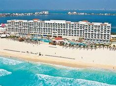 Royal Hotel Cancun, Boulevard Kukulcan KM 11.5, Zona Hotelera, Cancun, Mexico (Click For Current Rate)
