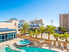 Rent this 2 Bedroom House Rental in Gulf Shores for $99/night. Has Satellite TV and Sauna. Read 1 review and view 39 photos from TripAdvisor