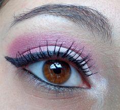 http://blogmaquilha-te.blogspot.pt/2013/05/30-days-makeup-challenge-day-7-pink.html