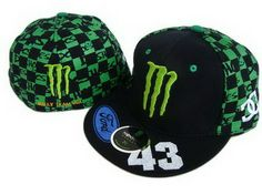 Cheap Monster Energy hat (42) (35472) Wholesale | Wholesale Monster Energy hats , cheap discount  $4.9 - www.hatsmalls.com
