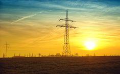 Chcesz wiedzieć, jak zmniejszyć rachunki za prąd? Sprawdź nasze wskazówki! Daj znać co myślisz :)