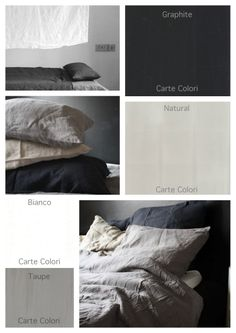 &Styling Interieuradvies Lovely Colors from Carte Colori Chalkpaint www.nstyling.nl