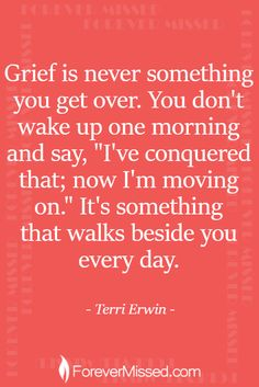 Share memories of your loved one on a personalized memorial website. Loss Quotes, Me Quotes, Motivational Quotes, Inspirational Quotes, Grief Poems, Grieving Quotes, Miss You Dad, Wise Words, Quotations
