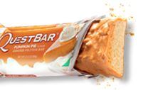 quest bar - Google-Suche Protein Snacks, Whey Protein, Women Boxing, Amino Acids, Vitamins, Snack Recipes, Chips, Nutrition, Bar