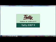 Tally kya hai. Computer Hardware, Hd Video, Online Shopping, Internet, English, Youtube, Cards, Hardware, Net Shopping