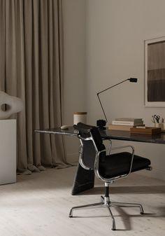 Australian Interior Design, Interior Design Awards, Design Interiors, Appartement Design, Home Office Decor, Interior Inspiration, Interior Architecture, Room Decor, House Design