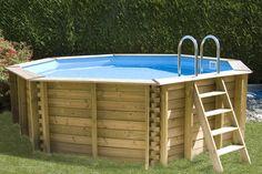 piscine-hors-sol-10_169587.jpg 540 × 360 pixels