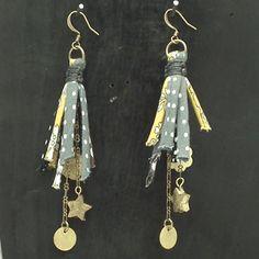 Image bijoux BO Emmeles