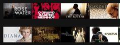 Dramas políticos baseados em fatos reais   21 categorias escondidas da Netflix que você precisa conhecer