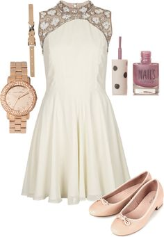 """""""inspired outfit for christmas day in london"""" by hayleycarbran ❤ liked on Polyvore"""