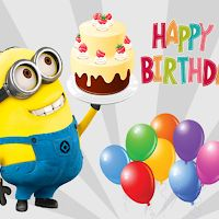 🎈🍰🎉🍰🎈 Happy Birthday Wishes for a Friend 🎈🍰🎉🍰🎈 Happy Birthday Wishes For A Friend, Piggy Bank, Amor, Happy Birthday Funny, Happy Birthday Text, Happy Birthday Text Message, Happy Birth Day, Happy Birthday Theme, Cheer Music