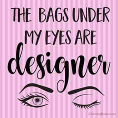 New quotes funny sarcastic life lessons awesome Ideas Makeup Quotes Funny, Eye Quotes, Faith Quotes, Funny Quotes, Funny Makeup, Makeup Humor, Tired Quotes, Happy Quotes, Sarcastic Wallpaper