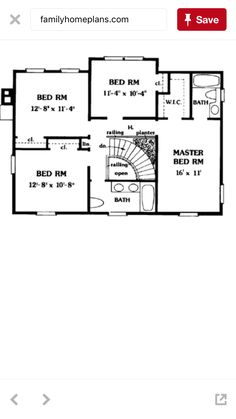 PrintPlan likewise 1 12 Story Country House Plans likewise House Plans Ranch Style With Loft additionally Brick Luxury House Plans And Designs together with Acadian Home Designs With A Bonus Room. on cape cod house ideas