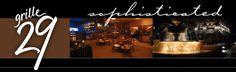 Best Restaurants In Huntsville AL | Fine Dining Huntsville Alabama