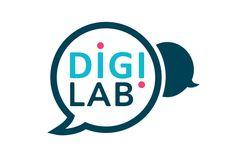 Logo Digilab