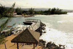 Go sailing in Runaway Bay, Jamaica