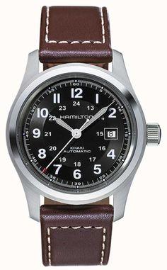 13 mejores imágenes de Relojes Colección_