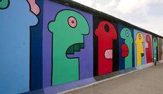 Berlin-wall-art.jpg (464×271)