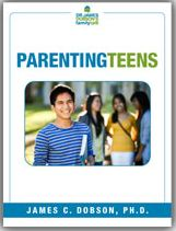 Parenting Teens (PDF)  https://drjamesdobson.org/Resource?r=parenting-teens-pdf&sc=FPN