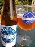 Voor zij die denken dat hollanders geen bier kunnen brouwen, probeer deze eens... Bikse Tripel!