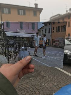 Antinoo — Call Me By Your Name locations. Call Me By, I Call You, Movies Showing, Movies And Tv Shows, Movie Place, Timmy T, Film Aesthetic, Your Name, Northern Italy