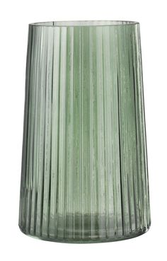 30kr Green Vase, Own Home, Building A House, Ornament, Lighting, Glass, Home Decor, Appointments, Living Room