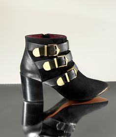 569137ddaea4 Report Signature Fairfield Booties Shoes - Boots - Macy s