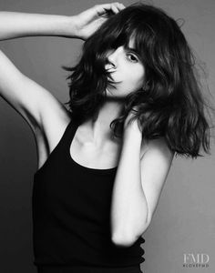 Photo of model Antonina Petkovic - ID 442525 | Models | The FMD #lovefmd