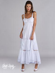 1af5d7dccf 0c232ceac1824049ea274b2ccc61843c vestidos blancos online baratos
