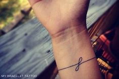 33 Cool Small Wrist Tattoos For Guys – Wrist Designs Mini Tattoos, Little Tattoos, Love Tattoos, Beautiful Tattoos, Tatoos, Simple Wrist Tattoos, Wrist Tattoos For Guys, Tattoos For Women, Ink Tatoo