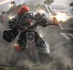 Darksiders Horsemen, Legion Characters, Warhammer 40k Art, Dark Angels, Angel Of Death, The Grim, Geek Art, Angel Art, Space Marine