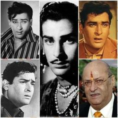 Shammi Kapoor, Vintage Bollywood, Indian Movies, Bollywood Stars, Pictures Of You, Movie Stars, Icons, Poster, Instagram