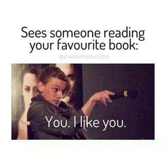 Mobile Uploads - The Best Books Around | Facebook