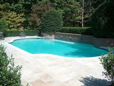 For a Beautiful Pool: Enhancements for a Fine Relaxing Spot - http://www.smartbeginningsfp.org/for-a-beautiful-pool-enhancements-for-a-fine-relaxing-spot/