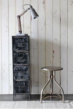 9 Stylish Storage Solutions