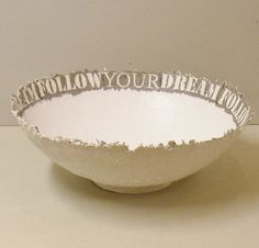 Fruit bowl, AcrylicOne. https://www.youtube.com/watch?v=lpmauF7IKHQ