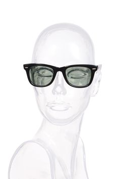 #RayBan #fashion #vintage #secondhand #mode #clothes #accessories #onlineshop #mymint
