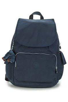 Sırt çantaları Kipling CITY PACK B
