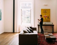 You're never too young to become financially independent. Here's how to make your first rewarding investment in a condo real estate. Condo, Investing, Real Estate, Make It Yourself, Lifestyle, Furniture, Home Decor, Decoration Home, Room Decor