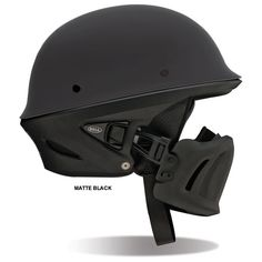 Bell Rogue Open Face Helmets - 2013 - Extreme Supply