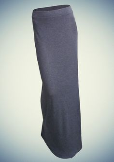 Maxi φούστα με σκίσιμο στα πλάγια από τη συλλογή γυναικείων ρούχων της ANEL Fashion FW14 ! Skirts, Fashion, Moda, Fashion Styles, Skirt, Fasion, Skirt Outfits, Dresses