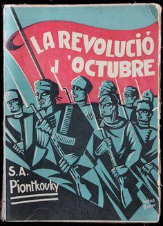 Soviet October