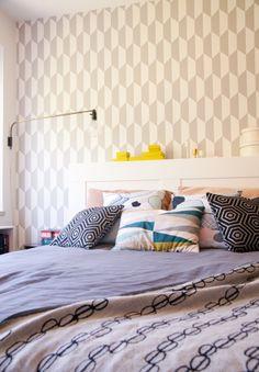 Bedroom Own Home, Bedroom, Furniture, Home Decor, Decoration Home, Room Decor, Home Furniture, Interior Design, Home Interiors