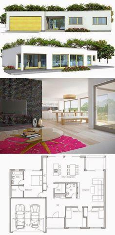 dirtbin designs: Building ? Floor plans galore