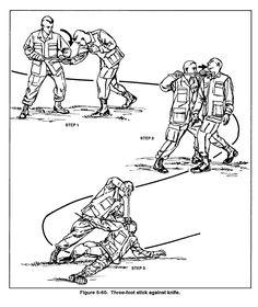 http://combation.com/5-12-three-foot-stick/
