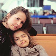 #flughafen #airport #fliegen #fly #flug #flights #travel #air #airlines #flugreise #wartezimmer #warten #wahting #vistasion #holiday #trip #ferien #kinde #kindern #tipps #urluab #kids #laguna #billige fluge.ch