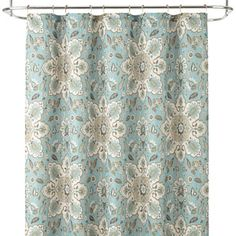 http://www.jcpenney.com/jcpenney-home-gresham-shower-curtain/prod.jump?ppId=pp5006960627&catId=SearchResults&searchTerm=shower curtains