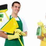 Erkan Şamcı Halı Temizliği Önerileri