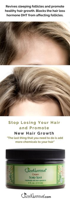 Hair growth tips! Towel dry your hair before switching on the need for a blow dryer.Our prime heat from blow dryers is quite damaging for the hair. New Hair Growth, Healthy Hair Growth, Products For Hair Growth, Nail Growth, Bald Spot Treatment, Natural Hair Loss Treatment, Hair Growth Treatment, Nail Treatment, Oil For Hair Loss