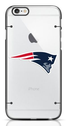 hot sale online ff34c e2f8c 40 Best NFL IPHONE CASES images in 2016 | I phone cases, Iphone ...